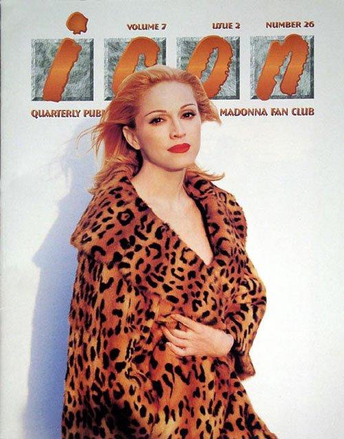 p-1004-Madonna_-_Fanclub_magazine_ICON_volume_26.jpg
