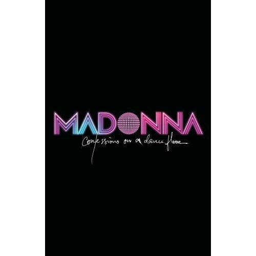 p-1016-Madonna_-_Confessions_On_A_Dancefloor_Limited_Edition.jpg