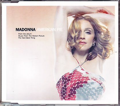 p-105-Madonna_-_American_Pie_93624_48372.jpg