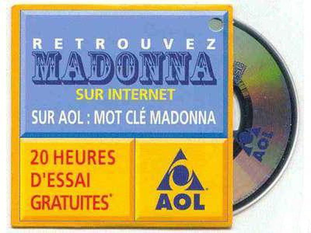 p-1072-Madonna_-_AOL_promo_cd.jpg