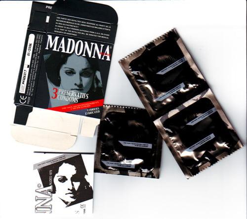 p-1084-Madonna_-_3_condoms.jpg