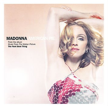 p-109-Madonna_-_American_Pie_Pro-CD-100018.jpg