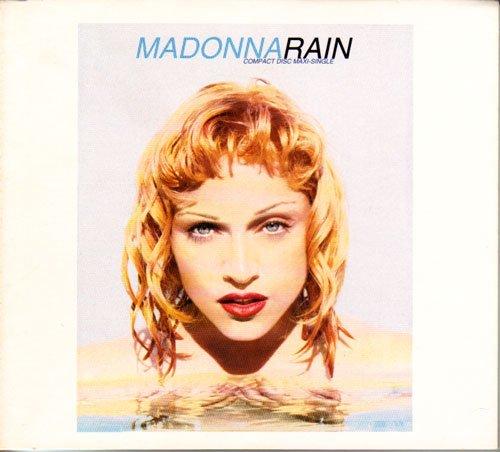 p-1107-Madonna_-_Rain_EP_93624_09882_1.jpg