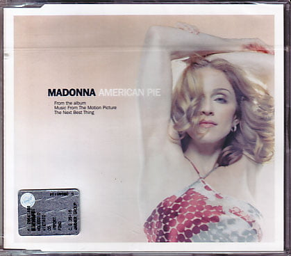 p-111-Madonna_-_American_Pie_PR01819.jpg
