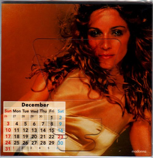 p-1125-Madonna_-_Frozen_calendar.jpg