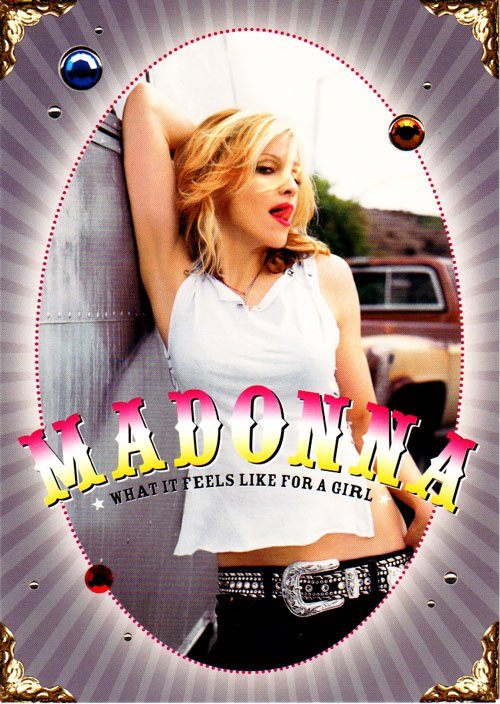 p-1127-Madonna_-_What_It_Feels_Like_For_A_Girl_promo_card.jpg
