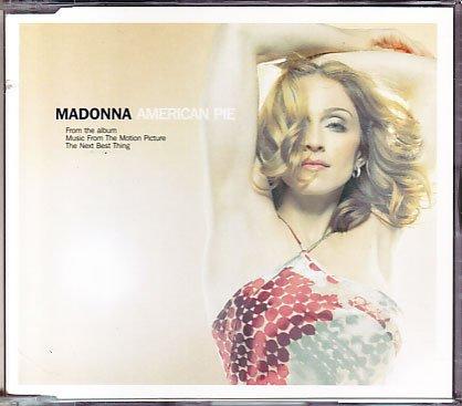 p-113-Madonna_-_American_Pie_93624_48392.jpg