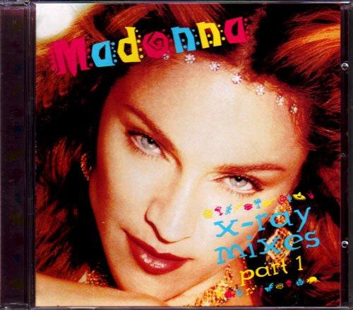 p-1163-Madonna_-_X-Ray_Mixes_Part_1_5-982467-542598.jpg