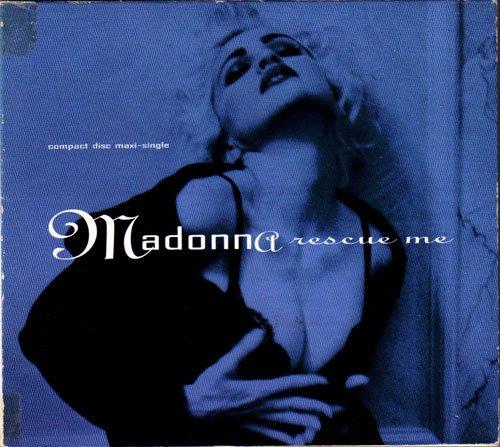 p-1169-Madonna_-_Rescue_Me_7599-21813-2.jpg