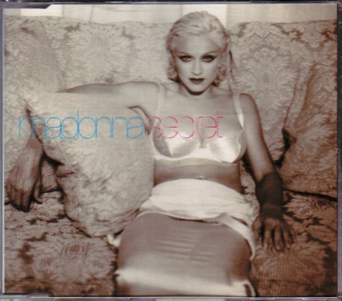 p-1173-Madonna_-_Secret_9362-41785-2.jpg