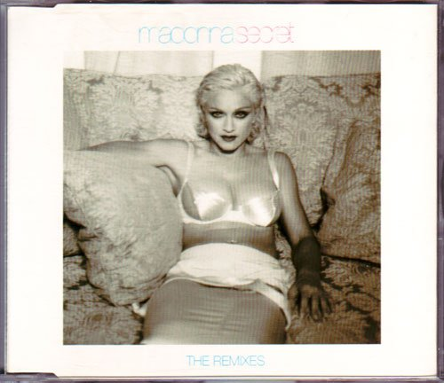p-1181-Madonna_-_Secret_9362-41806-2.jpg