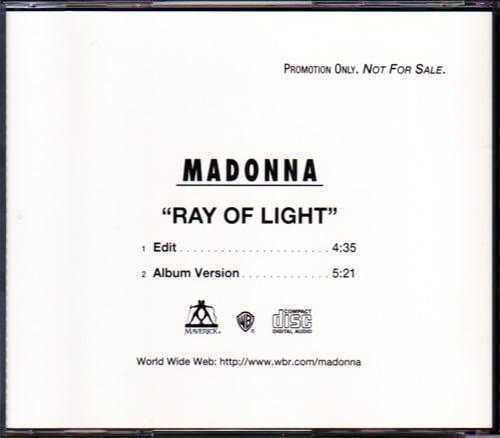 p-1187-Madonna_-_Ray_Of_Light_PRO-CD-9349-R.jpg