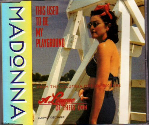 p-1197-Madonna_-_This_Used_To_Be_My_Playground_9362-40510-2.jpg