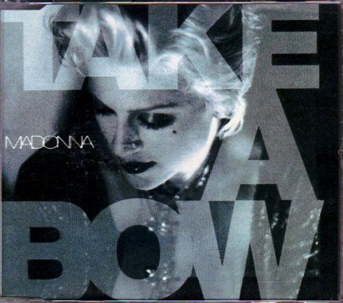 p-1199-Madonna_-_Take_A_Bow_93624-18872.jpg