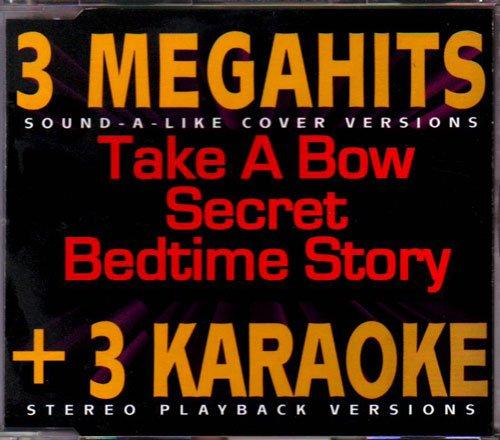 p-1203-Megahits_and_Karaoke_TR-CD_54108.jpg