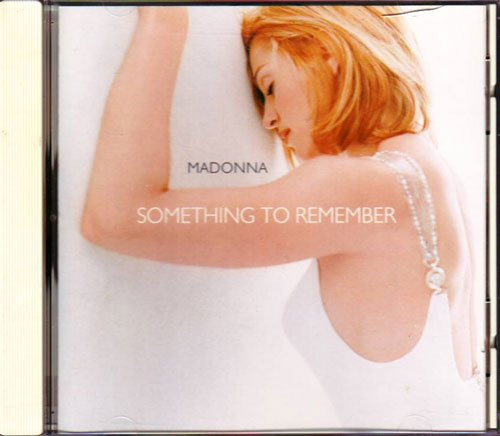 p-1213-Madonna_-_Something_To_Remember_Flower_9362-46100-2.jpg