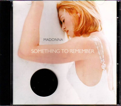 p-1223-Madonna_-_Something_To_Remember_GOLD_9362-46100-2.jpg