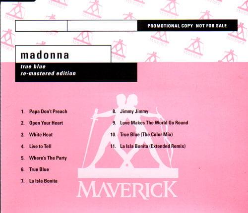 p-1237-Madonna_-_True_Blue_PROP05216.jpg