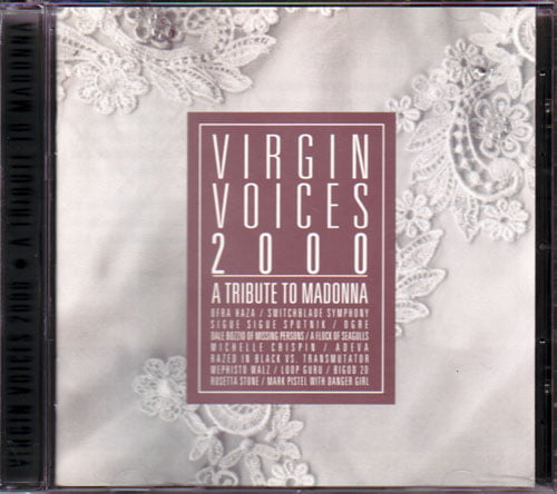 p-1247-Madonna_-_Virgin_Voices_2000_5_013929_213128.jpg