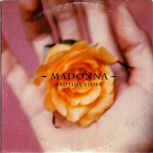 p-125-Madonna_-_Bedtime_Story_9362-41977-9.jpg