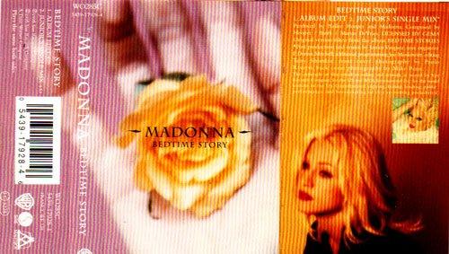 p-1261-Madonna_-_Bedtime_Story_5429-17928-4.jpg