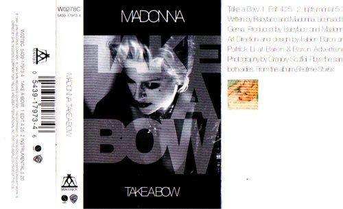 p-1275-Madonna_-_Take_A_Bow_5439-17973-4.jpg