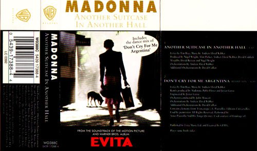 p-1277-Madonna_-_Another_Suitcase_In_Another_Hall_5439-17388-4.jpg