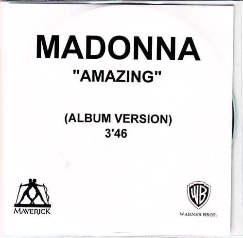 p-129-Madonna_-_Amazing.jpg