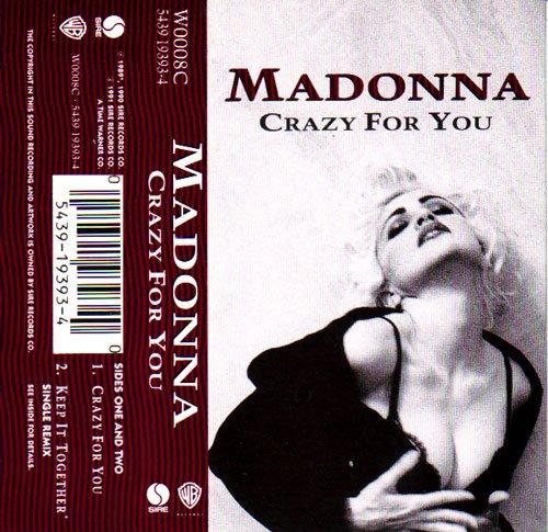 p-1297-Madonna_-_Crazy_For_You_5439-19393-4.jpg