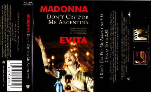 p-1299-Madonna_-_Don_t_Cry_For_Me_Argentina_5439-17423-4.jpg