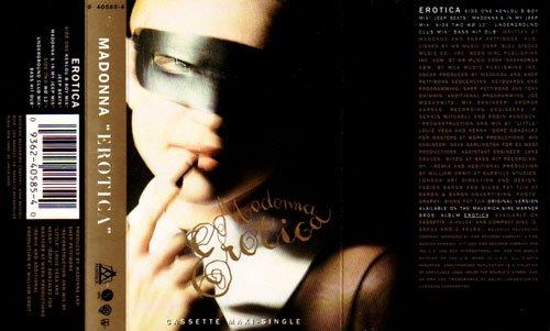 p-1303-Madonna_-_Erotica_9362-40585-4.jpg