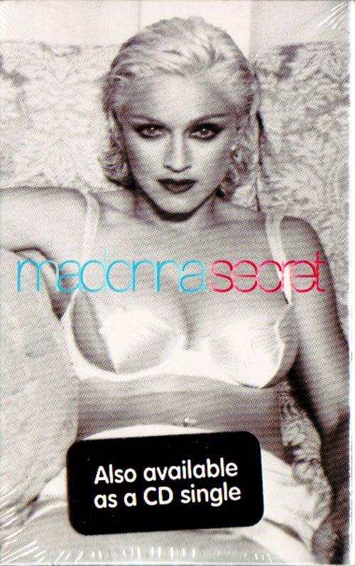 p-1307-Madonna_-_Secret_5439-18035-4.jpg