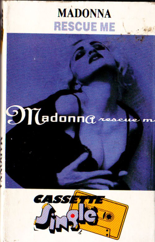 p-1311-Madonna_-_Rescue_Me_5_099730_010842.jpg
