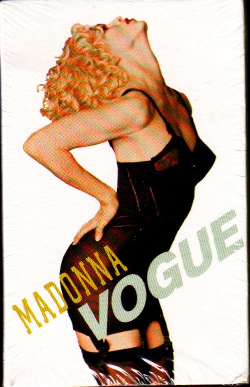 p-1313-Madonna_-_Vogue_5439-19863-4.jpg