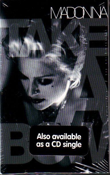 p-1319-Madonna_-_Take_A_Bow_5439-18000-4.jpg