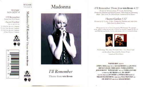 p-1323-Madonna_-_I_ll_Remember_5439-18247-4.jpg