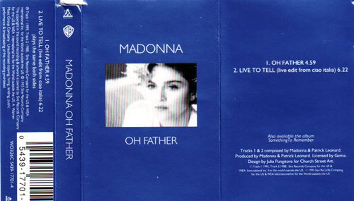 p-1325-Madonna_-_Oh_Father_5439-17701-4.jpg