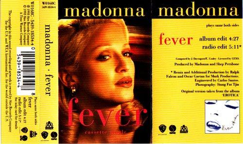 p-1329-Madonna_-_Fever_5439-18534-4.jpg