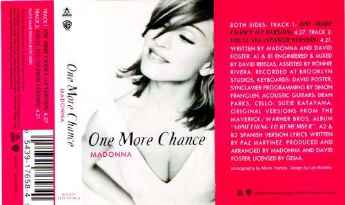 p-1335-Madonna_-_One_More_Chance_5439-17658-4.jpg