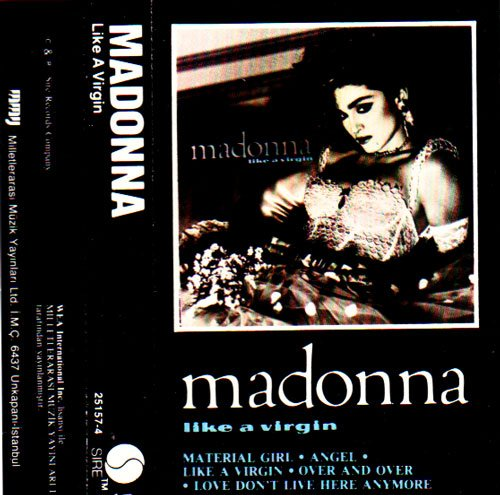 p-1349-Madonna_-_Like_A_Virgin_25157-4.jpg
