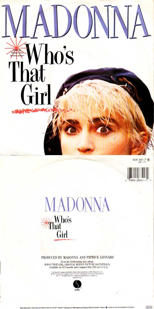 p-1361-Madonna_-_Who_s_That_Girl_7599-28341-7.jpg