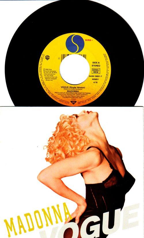 p-1367-Madonna_-_Vogue_5439-19851-7.jpg