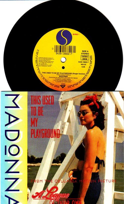 p-1377-Madonna_-_This_Used_To_Be_My_Playground_5439-18822-7.jpg