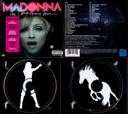p-1383-Madonna_-_Confessions_Tour_DVD_with_CD.jpg