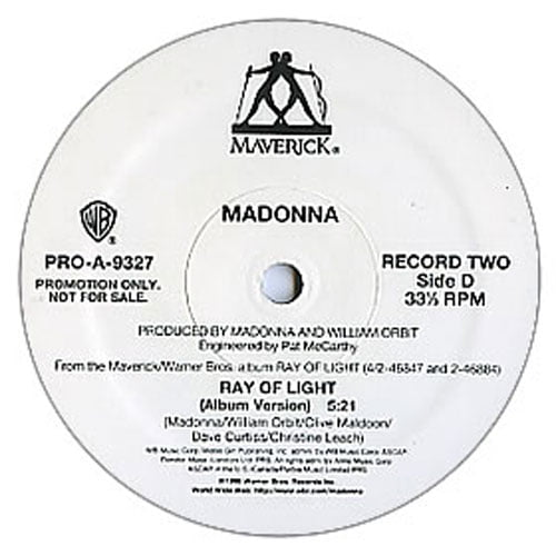 p-1385-Madonna_-_Ray_Of_Light_PRO-A-9327.jpg