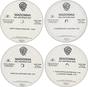 p-1405-Madonna_-_Die_Another_Day_PRO-A-101005-A.jpg