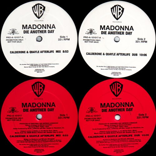 p-1407-Madonna_-_Die_Another_Day_PRO-A-101017-A_and_PRO-A-101017.jpg