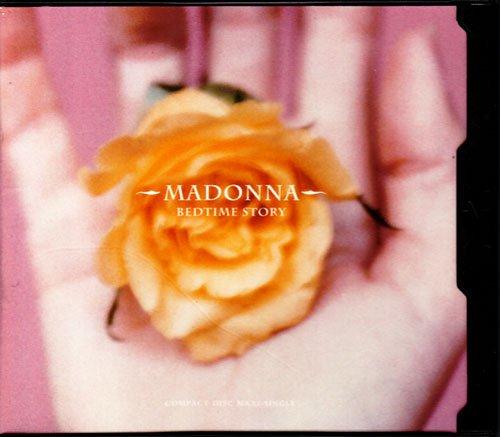 p-141-Madonna_-_Bedtime_Story_9362-41895-2.jpg