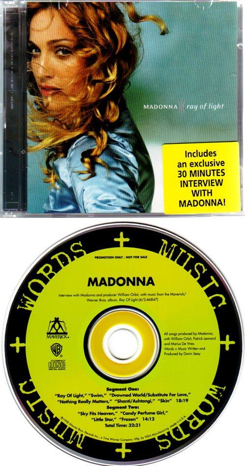 p-1411-Madonna_-_Ray_Of_Light_Words_Music_93624_71062.jpg