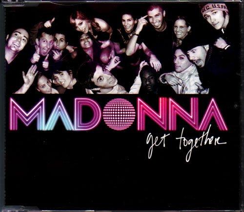 p-1415-Madonna_-_Get_Together_93624_29502.jpg
